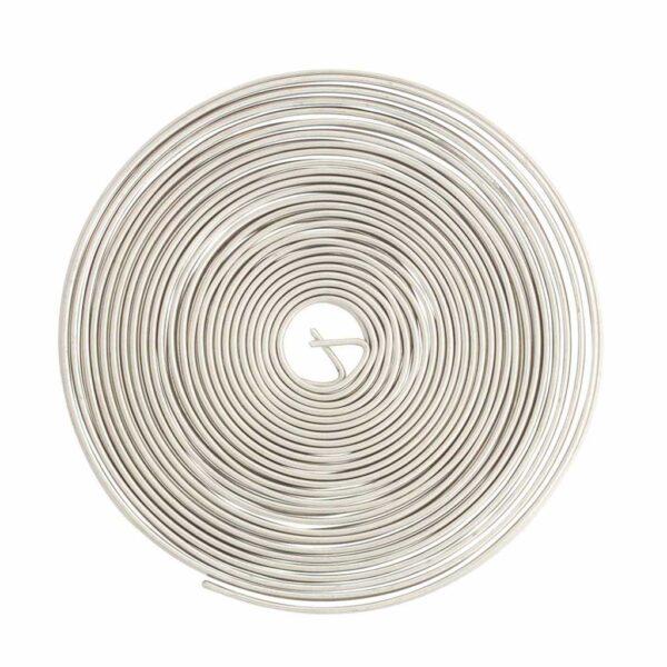 Richeson Amature Wire - 1/16 in (.063) x 32 Feet