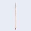 Richeson Traditional Chinese Brushes - Sumi Brush Size 5