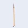 Richeson Chinese Brush Size 6