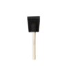 Richeson Foam Brushes - 2in Wide