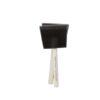Richeson Foam Brushes - 3in Wide