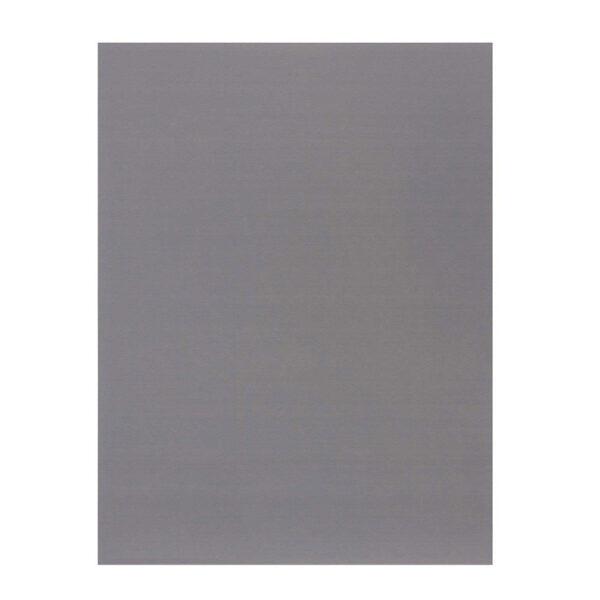 Richeson Linoleum 12x18
