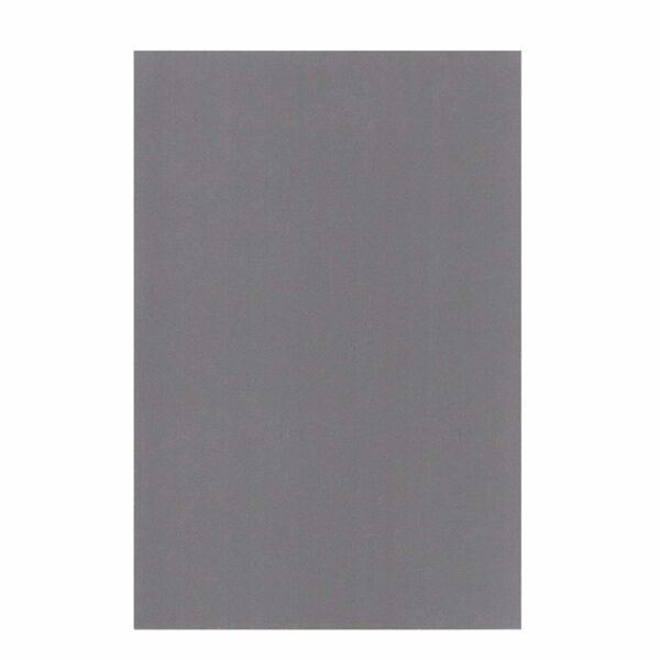 Richeson Linoleum 5x7