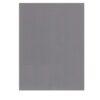 Richeson Linoleum 8x10