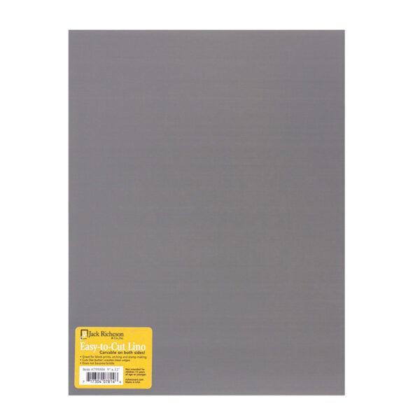 Richeson Linoleum 9x12