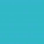 Blue 33