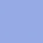 Blue 35