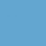 Blue 36