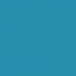 Blue 48