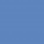 Blue 51