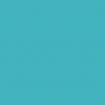 Blue 54