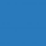 Blue 58