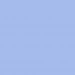 Blue 59