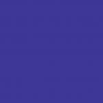 Blue 61
