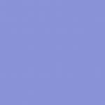 Blue 64