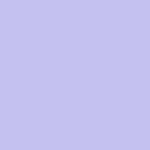 Blue 65