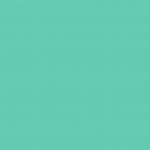 Green 27
