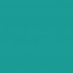 Green 32