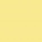 Yellow 105