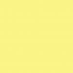 Yellow 67
