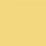 Yellow 80