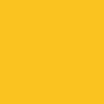 Yellow 85