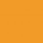 Yellow 93