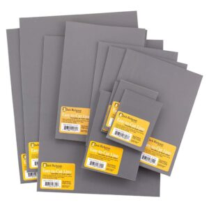 Richeson Easy Cut Linoleum Group