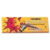 Sakura Cray-Pas Junior Oil Pastel Sets - Set of 25