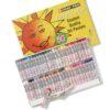 Sakura Cray-Pas Junior Oil Pastel Sets - Set of 50