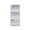 Sakura Koi Watercolor Tube Set Field Box 18 x 12 ml