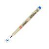Sakura Pigma Brush Markers - Green 29