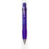Sakura Sumo Grip Mechanical Pencil 0.5mm Blue