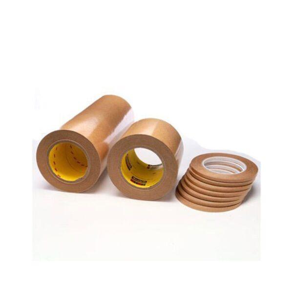 Scotch 465 ATG Gold Tape 0.75in X 60 Yds