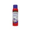 Scotch Super 77 Spray Adhesive