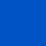 Cobalt Blue 004