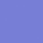 Ultramarine Blue 005