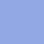 Pale Blue 006