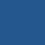 Prussian Blue 007