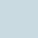 Blue Gray 011
