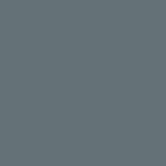 Gray Deep 012