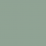 Gray Green 016