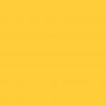 Bright Yellow 018