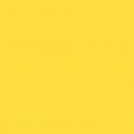 Yellow Deep 020