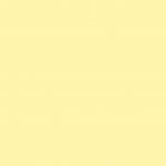 Naples Yellow 021