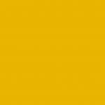 Yellow Ochre 026