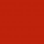 Red Deep 030