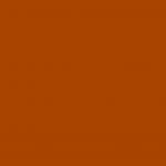 Venetian Red 032