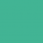 Barite Green 040