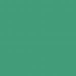 Cinnabar Green Deep 041